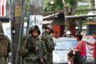 Governo Federal destinará R$ 1 bilhão para intervenção no Rio