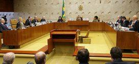 STF adia decisão e Lula não pode ser preso até fim julgamento de habeas corpus