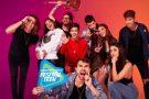Festival Teen reúne estrelas do YouTube