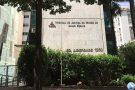 Município de Iguatama terá que indenizar paciente por cirurgia catarata malsucedida