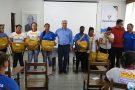 Apesar do risco de epidemia, paraminenses resistem em abrir as portas para agentes de combate a Dengue