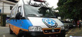 Anjos do Asfalto continua em busca de sede para abrigar o grupo resgate formado por voluntários
