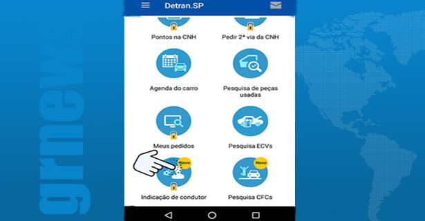 aplicativo_detran_sp170418