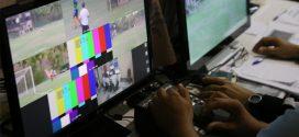 CBF define empresa que irá operar árbitro de vídeo