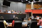 Câmara adia mais uma vez apresentação de denúncias contra a gestão municipal em Pará de Minas