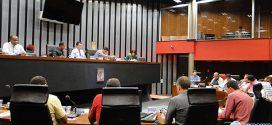 Câmara Municipal de Pará de Minas adia mais uma vez apresentação de denúncias contra a gestão municipal