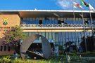 Operação prende seis e ex-presidente da Câmara Municipal de BH é considerado foragido