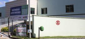 Centro de Oncologia de Itaúna está credenciado e poderá atender pessoas de Pará de Minas