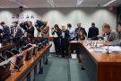 Criação do juiz de garantias está prevista no substitutivo do novo CPP na Câmara dos Deputados