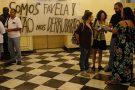 Intervenção federal no Rio será monitorada por Comissão Popular da Verdade