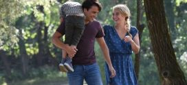 Cine News: De Encontro com a Vida