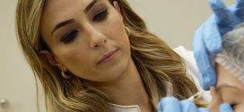 Quais são os mitos e verdades sobre o Botox? Dermatologista esclarece