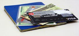 Aposentado que teve documentos usados por falsários para abrir conta será indenizado por financeira