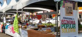 Empreendimentos de Economia Popular Solidária em Minas Gerais cresce nos últimos anos