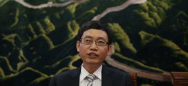 China investe em pesquisas e quer levar cientistas brasileiros