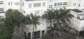 """Hospital Felício Rocho celebra o Dia da Tontura com slogan """"Pare de falar labirintite"""""""