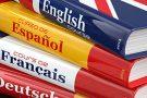Elaborar plano de estudos ajuda a aprender um novo idioma, diz especialista