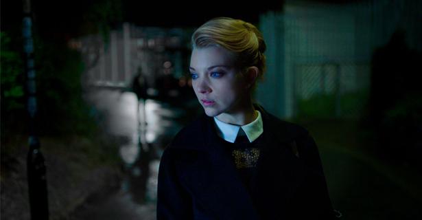 Cine News: In Darkness