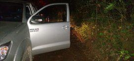 PM prende dupla, recupera carros tomados de assalto e liberta empresário sequestrado em Nova Serrana