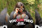 Jojo Todynho lança seu novo single e clipe em todas as plataformas digitais. Veja