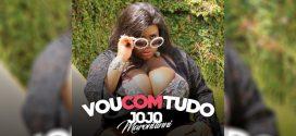 Jojo Todynho lança seu novo single e clipe em plataformas digitais. Veja
