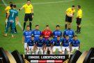 Cruzeiro quer manter a hegemonia sobre as equipes chilenas