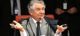 Ministro manda nova ação sobre 2ª instância para plenário do STF