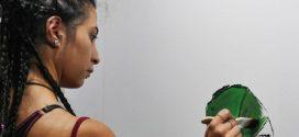 Dia da Propriedade Intelectual destaca papel das mulheres na inovação
