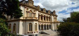 Empreendedores e startups de SP ocuparão palácio do século 19