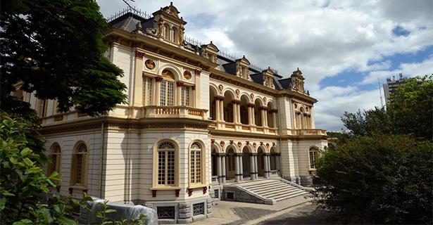 palacio_dos_campos_eliseos_sp170418