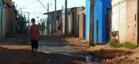 MP com novo marco legal do saneamento no Brasil gera polêmica
