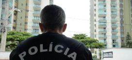 Deflagrada operação para combater milicianos no Rio