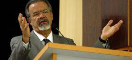 Polícia Federal não descarta coautoria em ataque a Bolsonaro, diz Jungmann