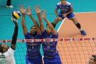 Sada Cruzeiro e EMS Taubaté Funvic fazem jogo decisivo na Superliga