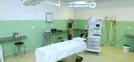 Santa Casa de Formiga realiza cirurgias de otorrinolaringologia com recursos do Pro-Hosp