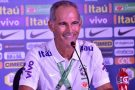 Seleção Sub-20 será convocada na segunda buscando preparação para o Sul-Americano