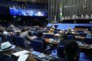 Senado priorizará projeto sobre preço mínimo para transporte de carga