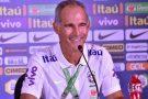 Seleção Sub-20 convocada visando Preparação para o Sul-Americano