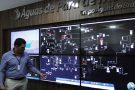 Implantado moderno sistema automatizado de abastecimento para celebrar 3 anos da Águas de Pará de Minas