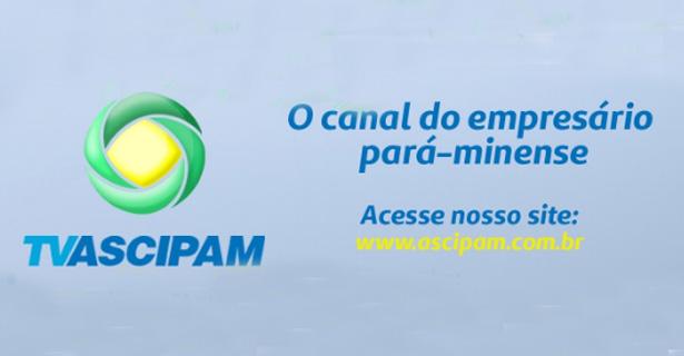 ASCIPAM lança canal de vídeo em rede social para divulgar informações aos associados
