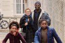 Cine News: Uma Temporada na França