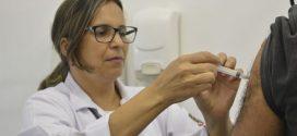 Campanha de vacinação contra a gripe já começou no Rio