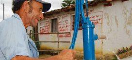 Governo expande ações para combater a seca no semiárido mineiro