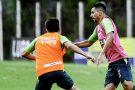 América encara o São Paulo em busca de mais uma vitória no Horto