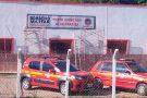 Unidade do Corpo de Bombeiros é inaugurada em Além Paraíba