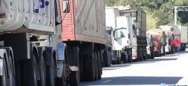 Ninguém aguenta mais aumento de combustível, diz presidente do Sindicato dos Trabalhadores em Transporte