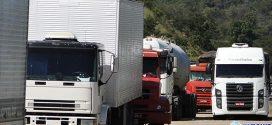 Petrobras anuncia redução do preço do diesel nas refinarias por 15 dias
