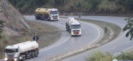 Efeito da paralisação dos caminhoneiros: empresas compram caminhões para reduzir custos com fretes