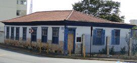 Prefeitura investirá R$ 90 mil na reforma da Casa Maria Capanema para abrigar Casa dos Conselhos