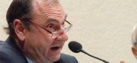 Direitos políticos de César Maia são suspensos pela Justiça